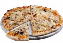 Пицца Джорджио