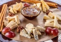 Ассорти сырное многовкусное