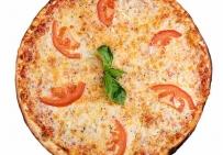 1+1 Пицца Маргарита