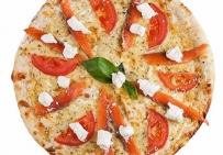 1+1 Пицца Филадельфия