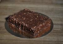 Торт «Ренклод»