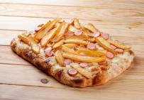 Патате (Римська піца)