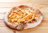 Патате (Неаполітанська піца)
