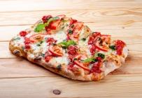 МАРГАРИТА (Римська піца)